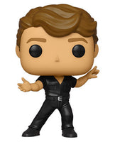 **Pre-Order** Funko Pop Movies Johny (Finale)