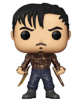 ** Pre-Order **  Funko Pop! Movies: Mortal Kombat Singles