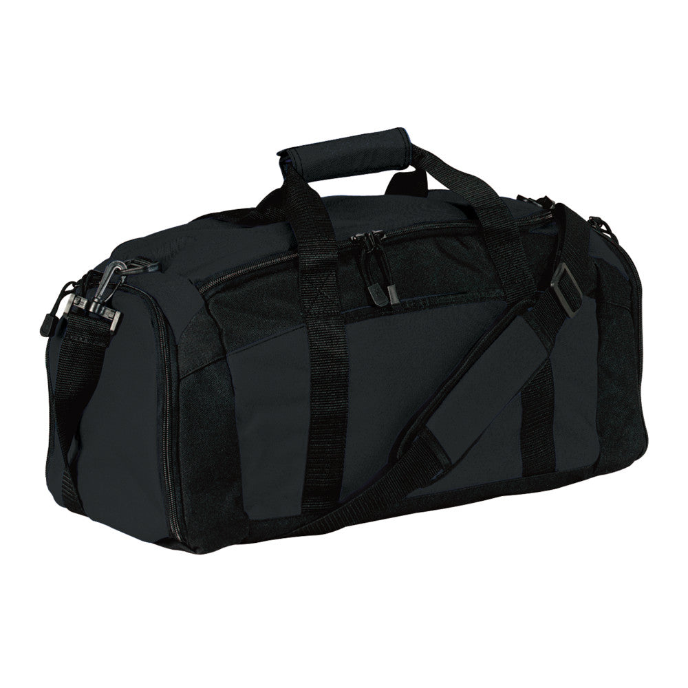 Gym Bag - BAGANDCANVAS.COM