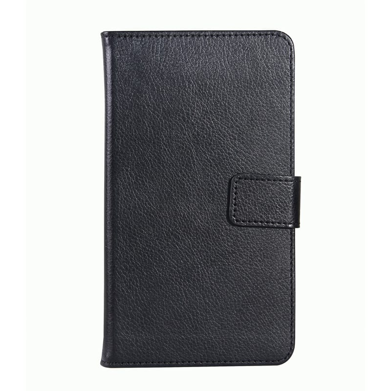 "Cleanskin Flip Wallet Universal For Smartphones 4.5"" - 5.5"""