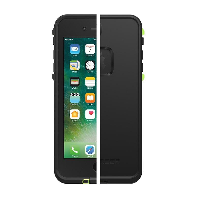 LifeProof Fre Case For iPhone 8 Plus/7 Plus