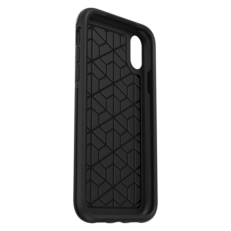 OtterBox Symmetry Marvel Case For iPhone XR