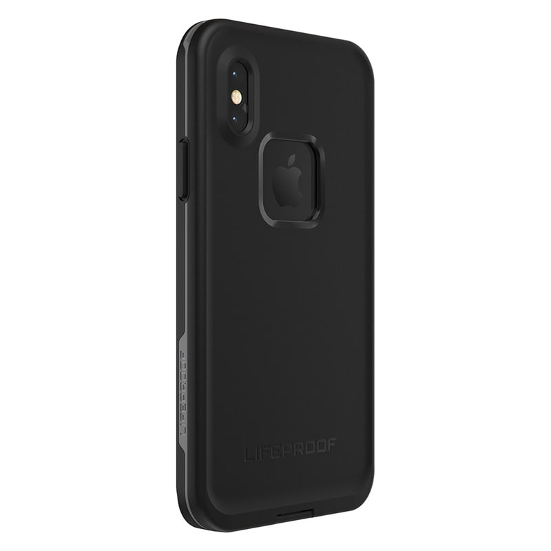 "LifeProof Fre Case For iPhone Xs (5.8"")"