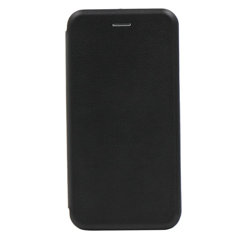 Cleanskin Mag Latch Flip Wallet with Single Card Slot For iPhone 11