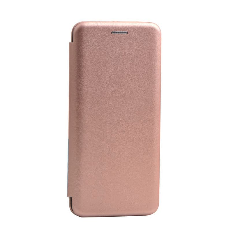 "Cleanskin Mag Latch Flip Wallet For Samsung Galaxy S10+ (6.4"")"