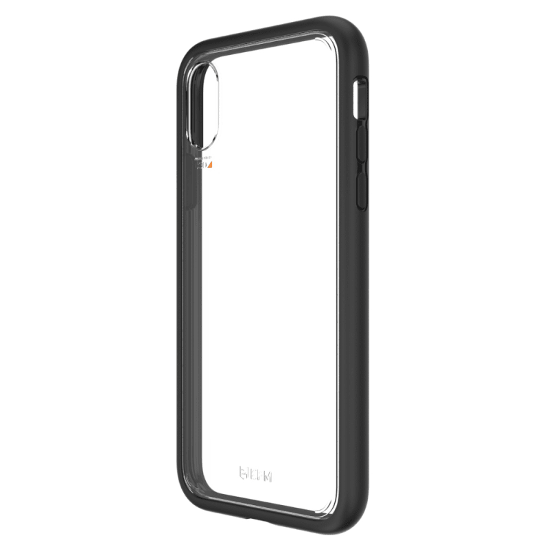 EFM Aspen D3O Case Armour For iPhone XR 6.1""