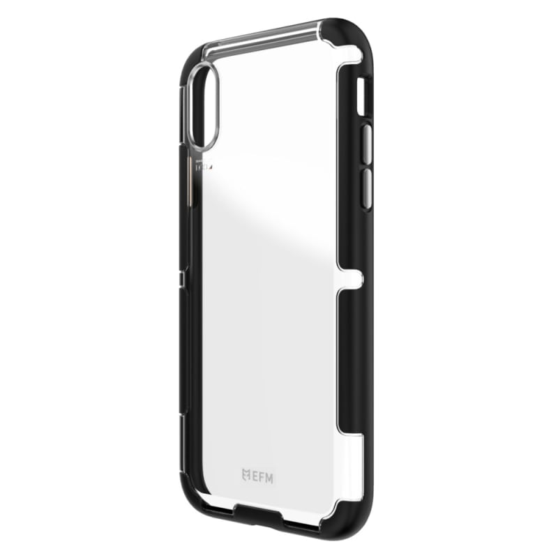 "EFM Cayman D3O Case Armour For iPhone Xs Max (6.5"")"