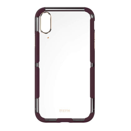 EFM Cayman D3O Case Armour For iPhone Xs Max (6.5