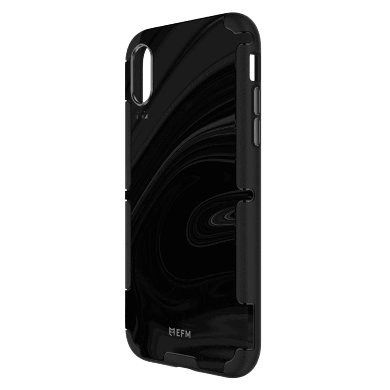 "EFM Cayman InStyle D3O Case Armour For iPhone Xs Max (6.5"")"