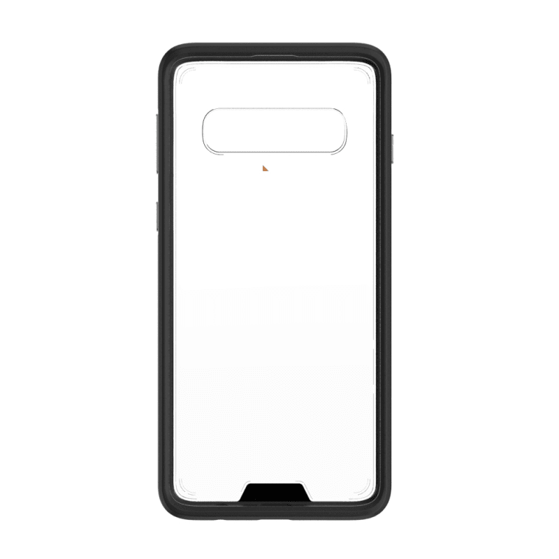 "EFM Verona D3O Case Armour For Samsung Galaxy S10+ (6.4"")"