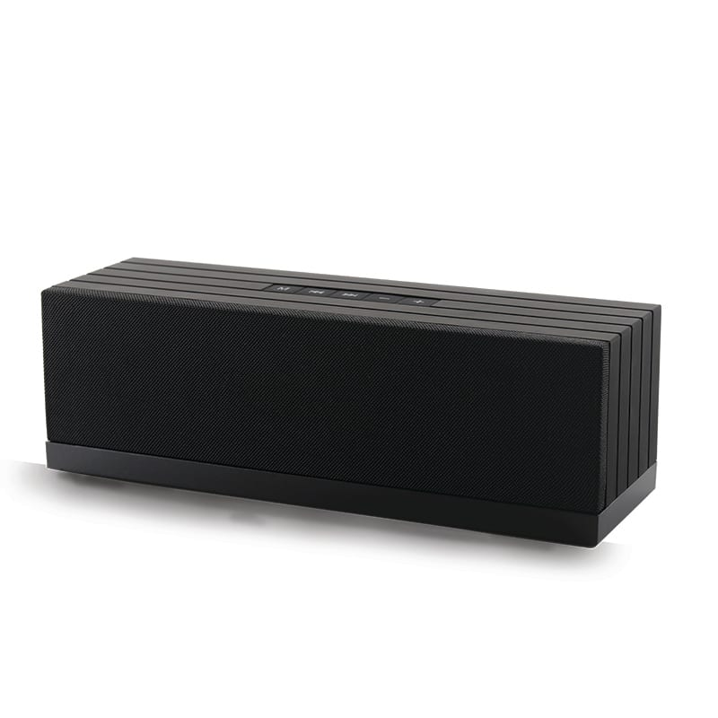 Cleanskin Performance Sound Bluetooth Speaker 20W Output