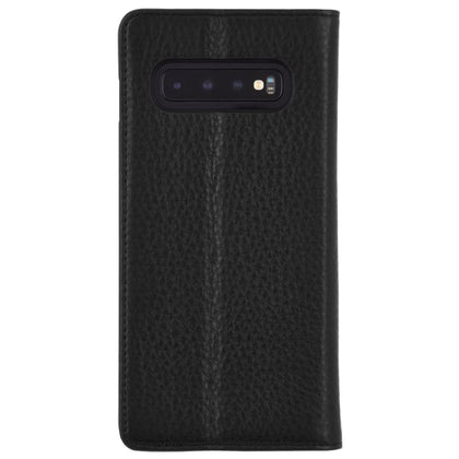 Case-Mate Wallet Folio Case For Samsung Galaxy S10+ (6.4