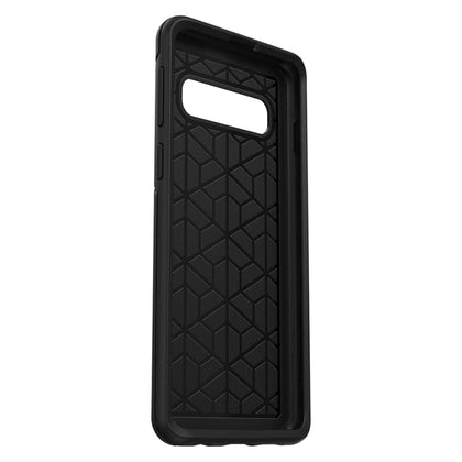 OtterBox Symmetry Case For Samsung Galaxy S10 (6.1
