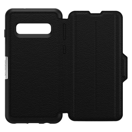 OtterBox Strada Folio Case For Samsung Galaxy S10 (6.1