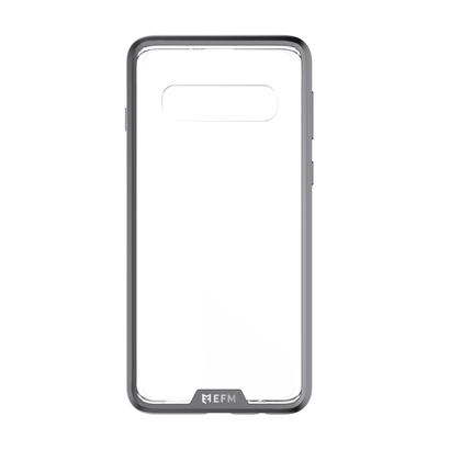 EFM Verona Crystalex D3O Case Armour For Samsung Galaxy S10 (6.1