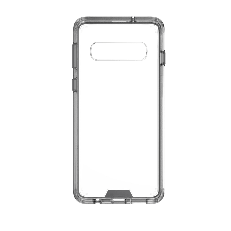 "EFM Verona Crystalex D3O Case Armour For Samsung Galaxy S10 (6.1"")"