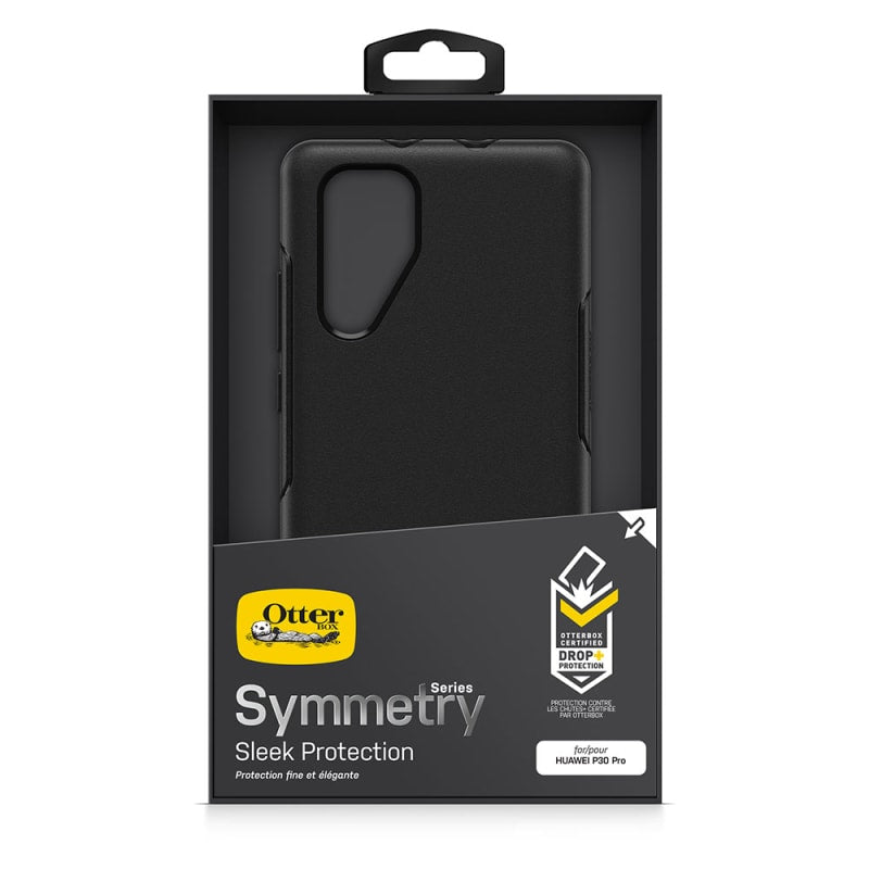 OtterBox Symmetry Case For Huawei P30 Pro