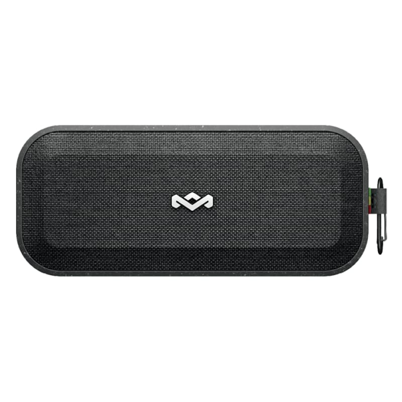 House of Marley No Bounds XL Bluetooth Speaker
