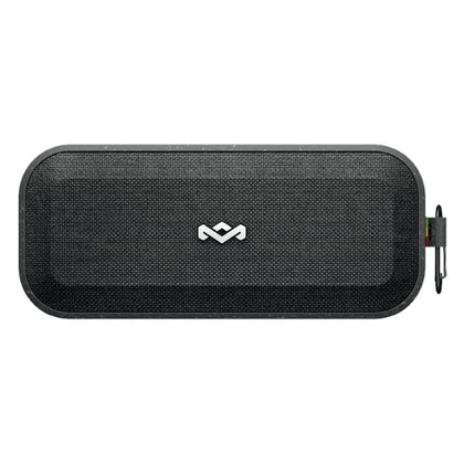 House of Marley No Bounds XL Bluetooth Speaker - 30 Minutes Fix