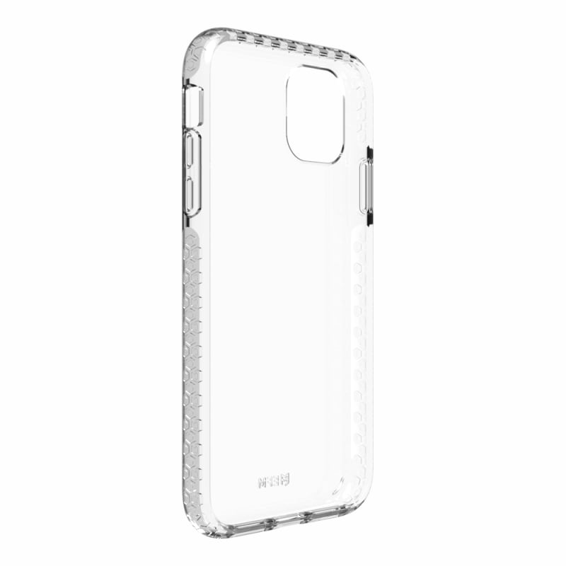 EFM Zurich Case Amour For iPhone XR|11