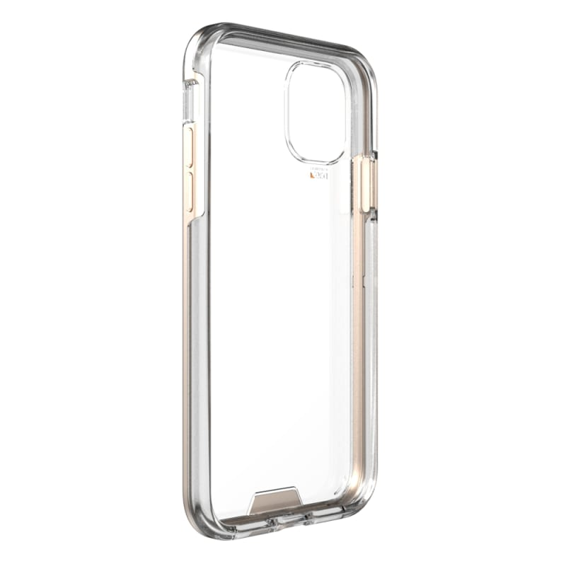 EFM Verona D3O Crystalex Case Armour For iPhone 11 Pro