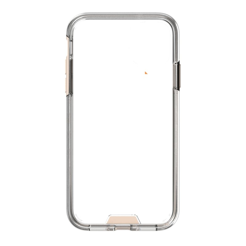 EFM Verona D3O Crystalex Case Armour For iPhone 11 Pro Max
