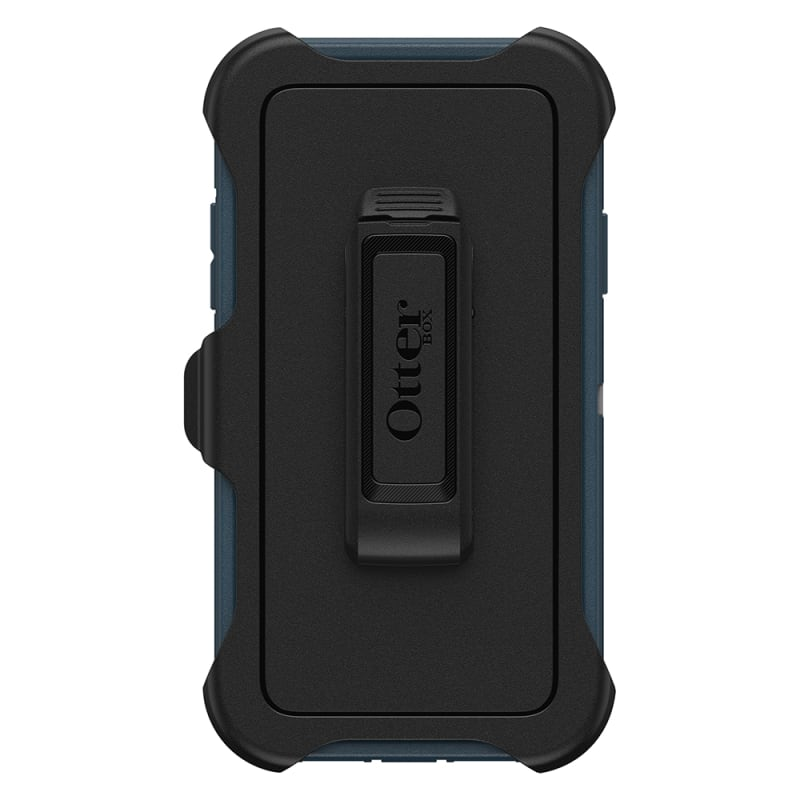 Otterbox Defender Case For iPhone 11