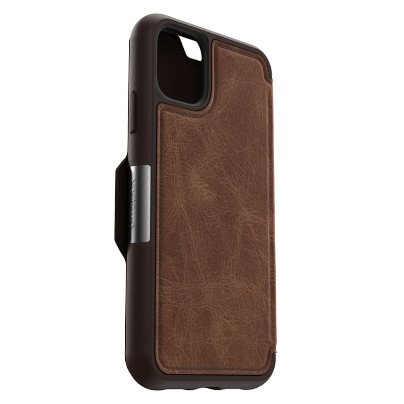 Otterbox Strada Case For iPhone 11