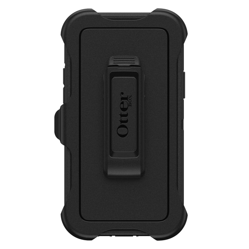 Otterbox Defender Case For iPhone 11 Pro
