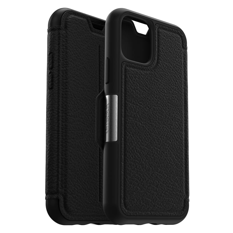 Otterbox Strada Case For iPhone 11 Pro