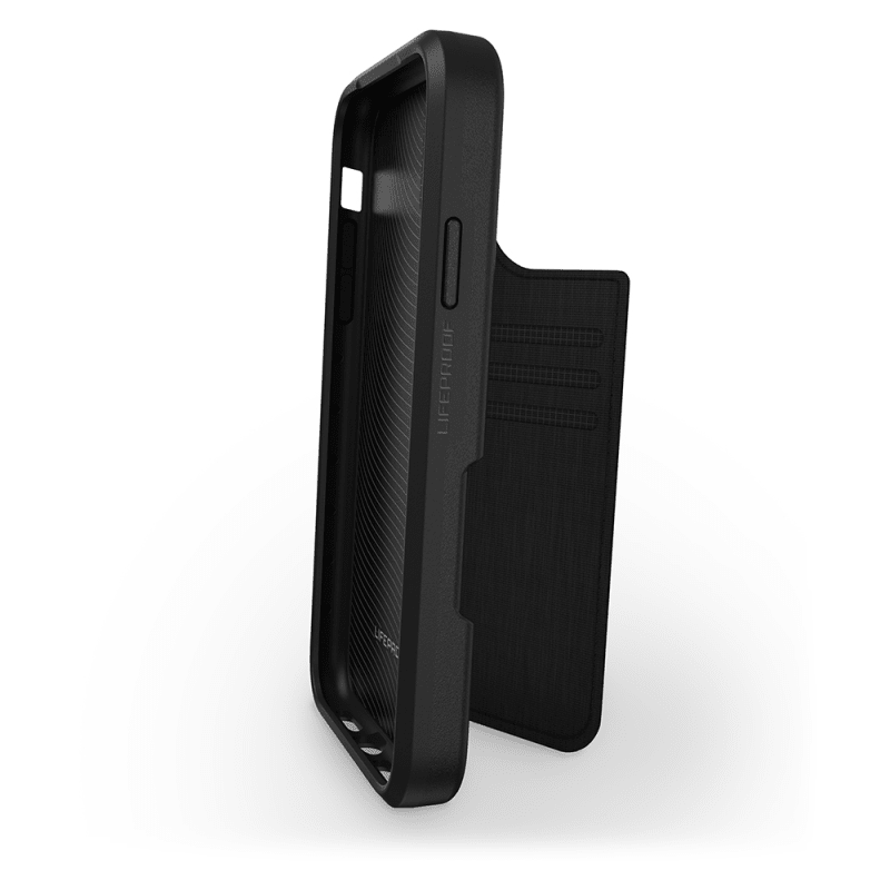 LifeProof Wallet Case For iPhone 11