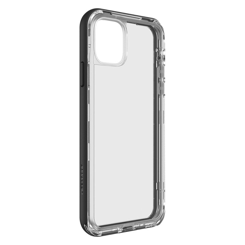 LifeProof Next Case For iPhone 11 Pro Max