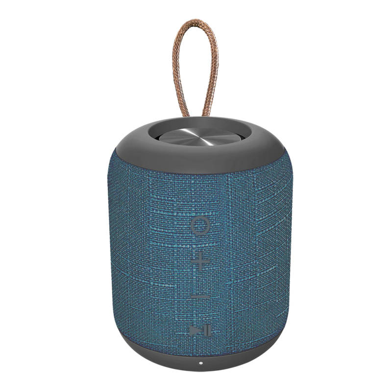EFM - Indio Bluetooth Speaker