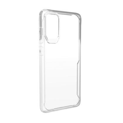 Cleanskin Protech Case For Galaxy S20 (6.2)