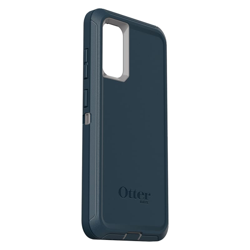 Otterbox Defender Case For Galaxy S20 (6.2)