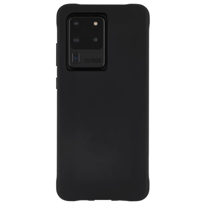 Case-Mate Tough Case For Galaxy S20 Ultra (6.9)