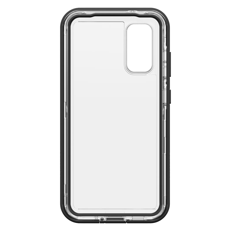 Lifeproof Next Case For Galaxy S20 (6.2)