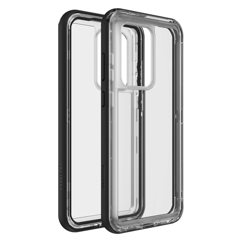 Lifeproof Next Case For Galaxy S20 Ultra