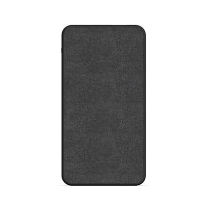 Mophie Power station 10K Fabric Universal Power bank - 30 Minutes Fix