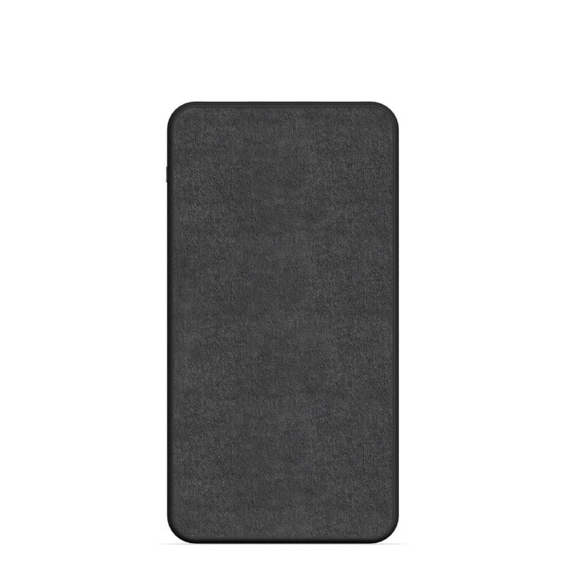 Mophie Power station XL 15K Fabric Universal Power bank