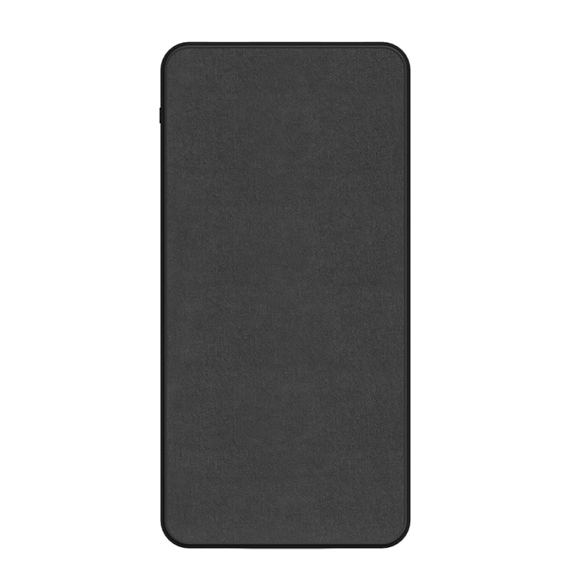 Mophie Power station XXL 20K Fabric Universal Power bank