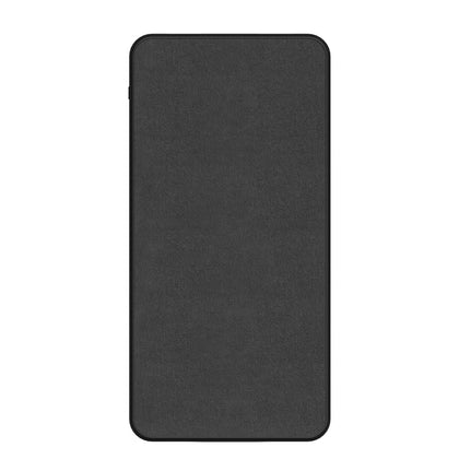 Mophie Power station XXL 20K Fabric Universal Power bank - 30 Minutes Fix