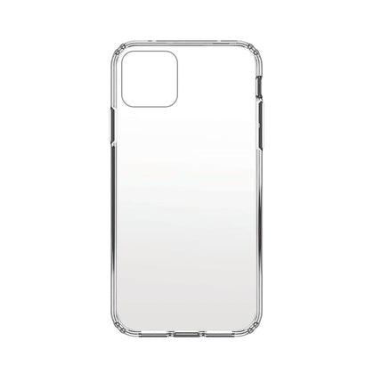 Cleanskin ProTech PC/TPU Case For iPhone 12 Pro Max 6.7