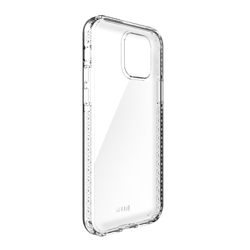 EFM Zurich Case Armour For iPhone 12 Pro Max 6.7""