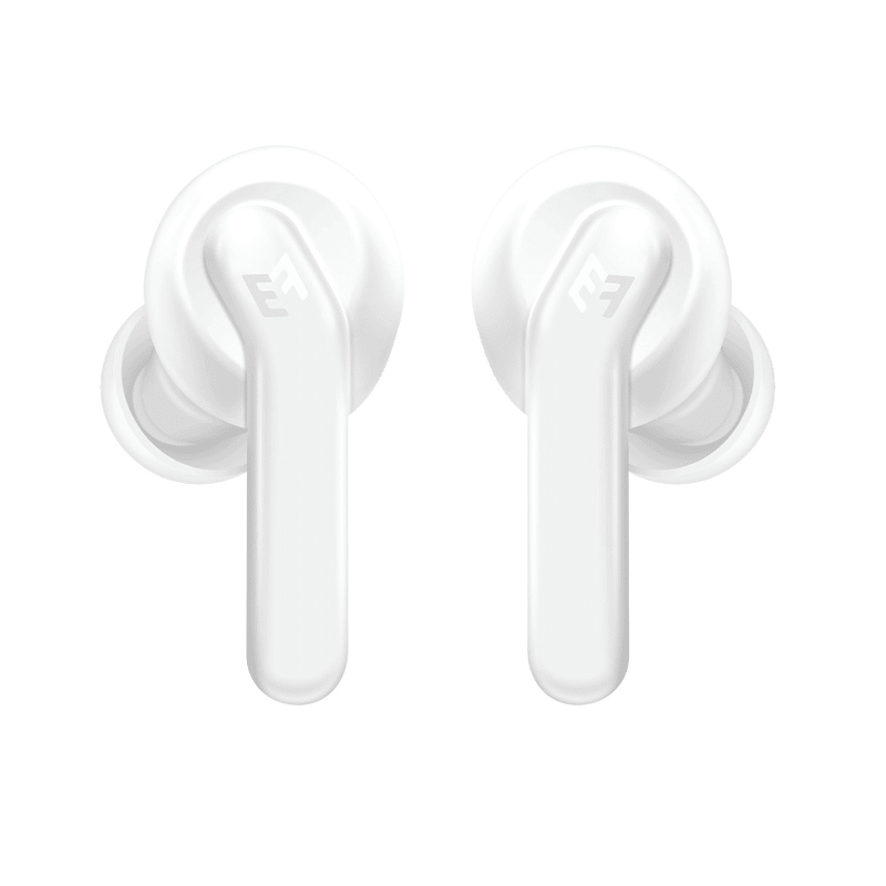 EFM TWS Andes ANC Earbuds With Active Noise Cancelling and IP54 Rating