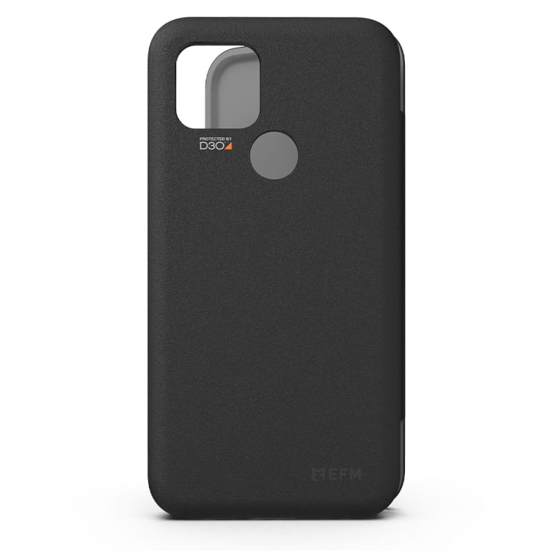 EFM Miami Wallet Case Armour with D3O For Google Pixel 4a (5G)