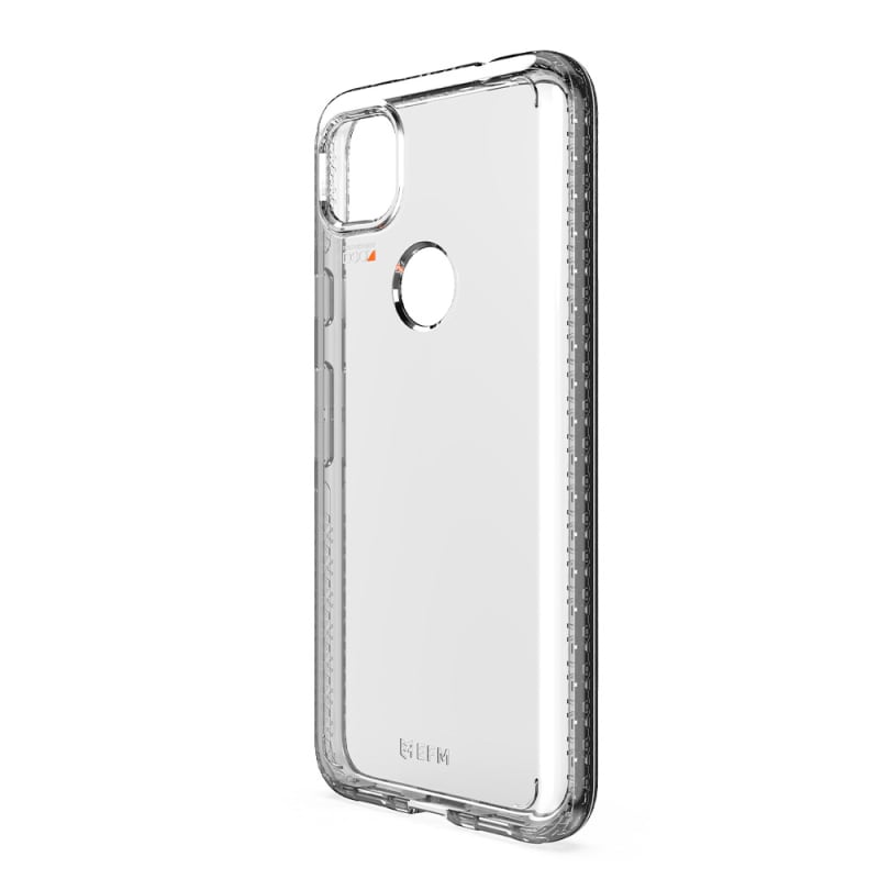 EFM Zurich Case Armour For Google Pixel 4a (5G)