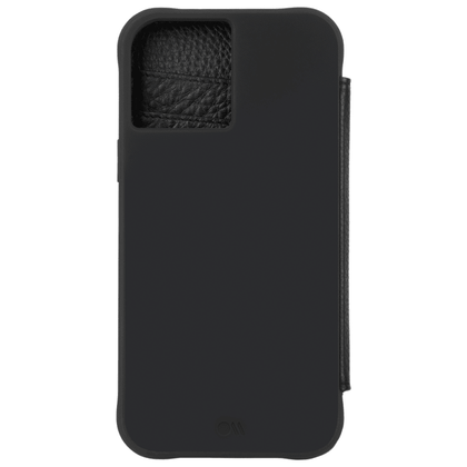 Case-Mate Wallet Folio Case For iPhone 12/12 Pro 6.1