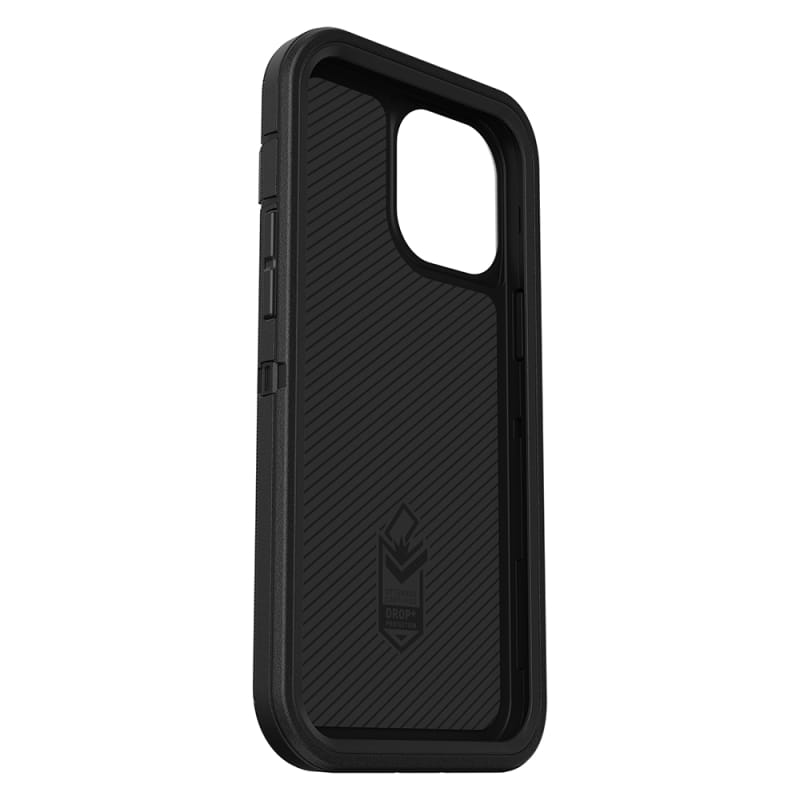 OtterBox Defender Series Case For iPhone 12 Pro Max 6.7""