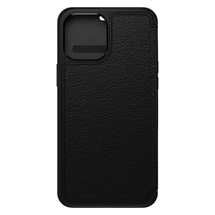 OtterBox Strada Series Case For iPhone 12 Pro Max 6.7
